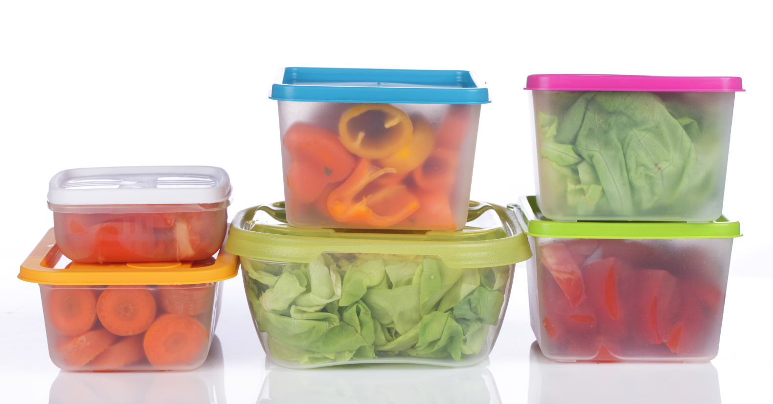 foodwaste-leftovers