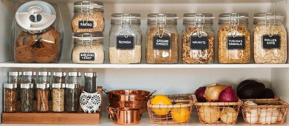 foodwaste-pantry