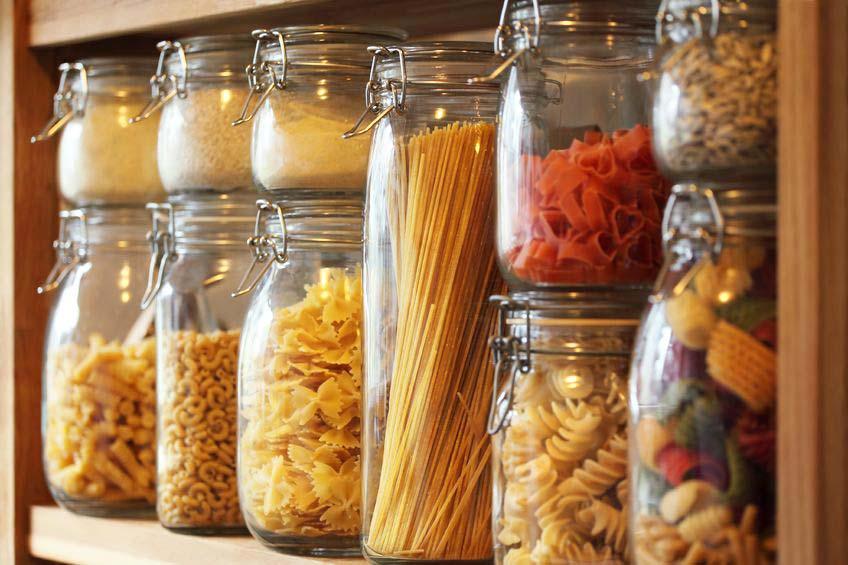 foodwaste-perishables