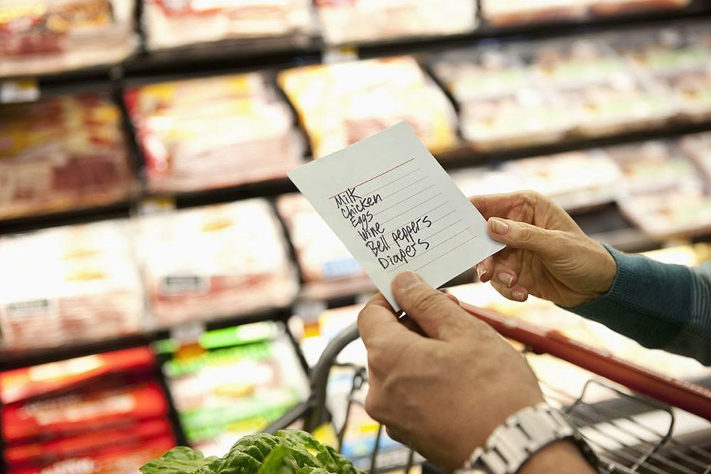 foodwaste-shoppinglist