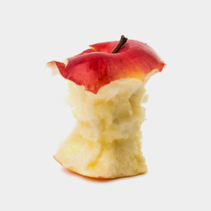 foodwaste-foodscraps